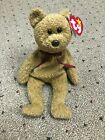 Beanie Babies Curly 1996 Collectible Item