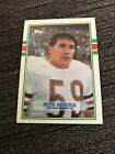 1989 Topps Football Cards 19