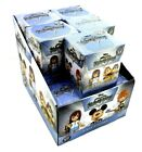 Funko Kingdom Hearts Mystery Minis Vinyl Figure 1 Case Of 11 Blind Boxes