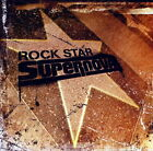 Rock Star Supernova ‎– Rock Star Supernova BRAND NEW SEALED MUSIC ALBUM CD