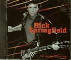 RICK SPRINGFIELD - The Encore Collection - CD - NEW - SEALED