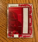 John Riggins Cards, Rookie Card and Autographed Memorabilia Guide 13