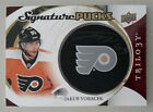 2015-16 Upper Deck Trilogy Hockey Cards 11