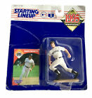 MLB Starting Lineup SLU Dante Bichette Action Figure Colorado Rockies 1995