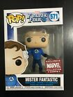 Ultimate Funko Pop Fantastic Four Figures Gallery & Checklist 29