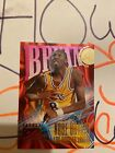 1996-97 Skybox Z-Force Basketball Cards 7