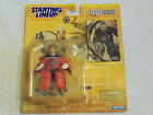 KIRK MCLEAN FLORIDA PANTHERS 1998 KENNER STARTING LINEUP HOCKEY FIGURE SEALED