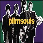 PLIMSOULS. Kool Trash.  CD