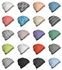 Ambesonne Art Abstract Unisex Beanie for Hiking Trekking Outdoor Clothing