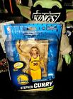 2015 McFarlane Golden State Warriors Champions NBA Sports Picks Figures 11