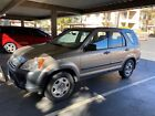 2006 Honda CR-V  Honda below $3700 dollars
