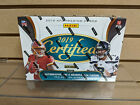 2019 Certified Football Hobby Box NEW SEALED