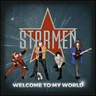 Welcome to My World by Starmen: New