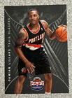 Damian Lillard Rookie Cards Checklist and Guide 43