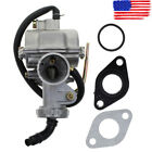 PZ20 Carburetor For American Dirt Bike Apollo Choppers Honda Yamaha 	RS100
