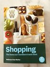 Weight Watchers 2019 FREESTYLE COMPLETE Points Book Shopping + Dining Out+bonus