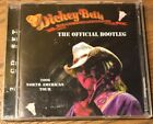 Dickey Betts, Dickey Betts & Great Southern - Offical Bootleg [CD] UK - Impo