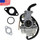 PZ20 Carburetor Gaskets For American Dirt Bike Yamaha YZF R6 V Star 1100