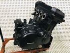 1996 Kawasaki ZX1100E, GPZ1100, Engine, motor block assembly 16,500 Miles