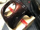 DOREMI Fairing Cowl for Kawasaki Z900RS in Brown -- MINT