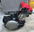 Husqvarna TE250 Complete Engine TE310 Nice TE250 2008-2009 Fuel Injection