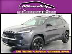 2016 Jeep Cherokee V6 High Altitude 4X4 Off Lease Only 2016 Jeep Cherokee V6 High Altitude 4X4 Regular Unleaded V-6 3.2