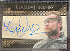 2019 Rittenhouse Game of Thrones Inflexions Trading Cards 13