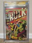 The Incredible Guide to Collecting The Hulk 7