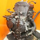 03-04 YAMAHA YZF R6 06-09 R6S ENGINE MOTOR RUNS GREAT 30 DAY WARRANTY 14K MILES