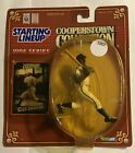 NIB Starting Lineup Cooperstown Collection Negro League - Buck Leonard  #3267