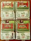 M2 Machines FOOSE Collection Model Kits R20 164 Scale Diecast