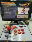 USPS 3188 Games Separable Pandora Box 12 Retro Arcade Console Machine X1 Console