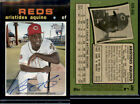 2020 Topps Heritage High Number Baseball Cards 33