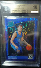Top Luka Doncic Rookie Cards to Collect 42