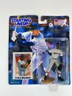 VINTAGE 2000 PEDRO MARTINEZ STARTING LINEUP SLU BOSTON RED SOX HOF