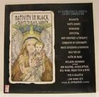 Nativity In Black A Tribute To Black Sabbath 2 VINYL LP 5099747767111 SEALED