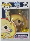 Funko Pop Star vs. the Forces of Evil Figures 18