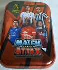 Topps Match attax cards 2018 2019. Shiny, Star signing, Man of the match, ECT.