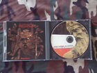 ab CD black metal thors hammer oi! darkthrone mayhem