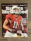 Larry Fitzgerald Rookie Cards and Autographed Memorabilia Guide 37