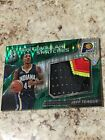 Jeff Teague Rookie Card Guide and Checklist 22