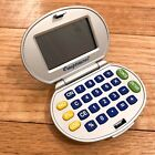 Weight Watcher WW Electronic Points Calculator Counter Silver