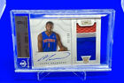 Andre Drummond Cards and Memorabilia Guide 13