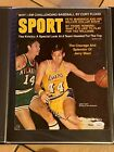 Jerry West Rookie Cards and Autographed Memorabilia Guide 26