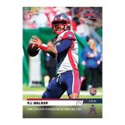 2020 Topps Now XFL Football Cards - Week 5 20