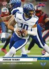 2020 Topps Now XFL Football Cards - Week 5 10