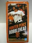 San Francisco Giants Honor Hunter Pence Fence Catch with Bobblehead Giveaway 7