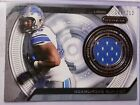 2013 Topps Strata Football Cards 8