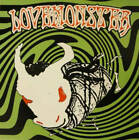 Monster Magnet - Love Monster - Rare, Out Of Print,  Demos from 1988
