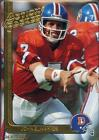 Top John Elway Cards for All Collecting Budgets 27
